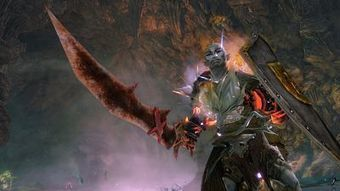 Guild Wars 2 Last Stand at Southsun Cove Features Detailed | Diablo 3 Strategy and Tips | Scoop.it