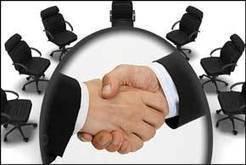 Social Business Is at the Center of the Enterprise | Enterprise Social Media | Scoop.it