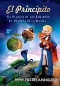 regarder film Little Prince : The Planet Of Eolians and Planet Of Music en streaming vk | watchvk | Scoop.it