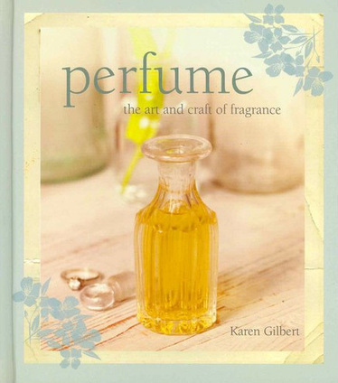 Book Review : Perfume – the art and craft of fragrance | The Perfume ... | Perfume | Scoop.it