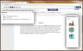 Web App Reviews: Read and Write for Google Docs | Technology and language learning | Scoop.it