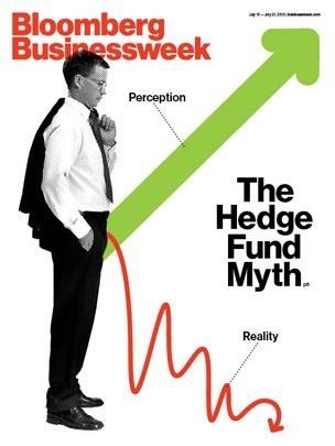 The Wall Street Code: HFT Whisteblower Haim Bodek on Algorithmic Trading | Hidden financial system | Scoop.it