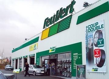 Feu Vert veut mettre de l'ordre - Journal de l'Automobile | Démarche qualité de la relation clients | Scoop.it