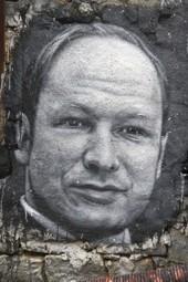 Psychiatrie & Responsabilité Penale : L'affaire Breivik et le poids des neurosciences | Science, Technology, Medecine and Society | Scoop.it