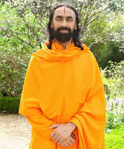 Well-known teacher of spirituality coming to Chicago   Spiritual   Scoop.it