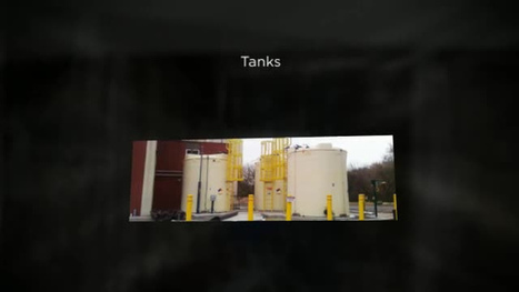 stainless steel tanks nj | Coastal Technical Sales, Inc. | Scoop.it