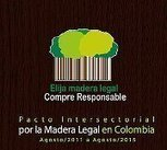 Pacto Intersectorial Por La Madera Legal En Colombia | Pacto Intersectorial por la Madera Legal en Colombia - PIMLC | Scoop.it