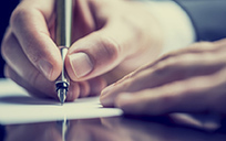 FI.co: How Effective Writing Can Increase Your Startup's Success | Organizational Development & Leadership | Scoop.it