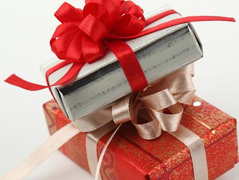 Les cadeaux gratuits à offrir à sa copine | Célibat, couple, rencontres | Scoop.it