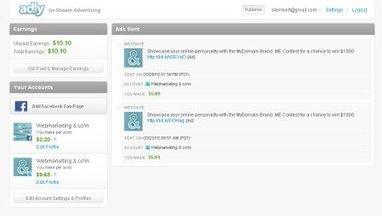 4 façons de monétiser vos réseaux sociaux | Actualité Community Management | Scoop.it
