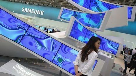¿Cómo logró Corea del Sur su milagro económico? | #EraDigital #Marketing online #Tecnología | Scoop.it