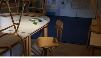 De gömda barnen | svenska som andraspråk | Scoop.it