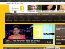 CDI - COLLEGE DE TERRE SAINTE | La presse | education | Scoop.it