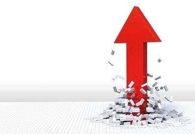 E-Commerce : 12,1 milliards d'euros au 1er trimestre 2013 | E-marketing Topics | Scoop.it