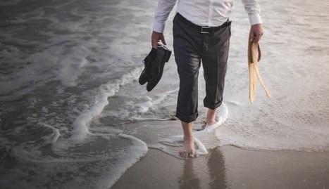 Work-Life Balance Tips for Stress Management   Stress Management   Scoop.it