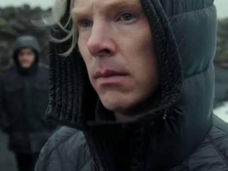 On no! David Cameron likes Benedict Cumberbatch! | Benedict 221B | Scoop.it