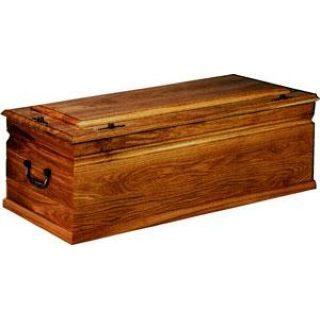 Le cercueil de Lee Harvey Oswald aux enchères | Mais n'importe quoi ! | Scoop.it