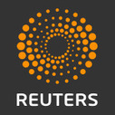 When disruption meets regulation - Reuters Blogs (blog) | Caribbean Finance | Scoop.it