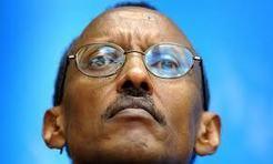 Le blog de Jean-Mobert N'Senga !: Crise à l'Est de la RDC : les véritables motivations de l'implication du Rwanda, d'après Steve Hege | Ce que les congolais doivent savoir | Scoop.it
