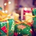 Handmade Christmas Gifts 2013 – Inexpensive Christmas Gift Ideas - Susan Jhun   Christmas Ideas and Gifts   Scoop.it