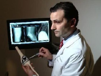 Local Doctor Developing Pain-Free Surgery Recovery - CBS Local   Next Steps   Scoop.it