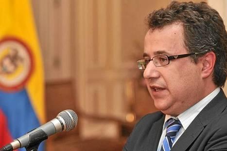 Director del DNP presentó avances avances de la economía del país | Actividad económica en Colombia y el mundo - VivaReal Colombia | Scoop.it