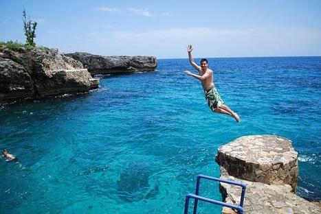 Millennials influencing digital travel trends more than ever | ALBERTO CORRERA - QUADRI E DIRIGENTI TURISMO IN ITALIA | Scoop.it