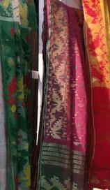 Shopping Kolkata: India Saree, types, fabrics, designs and print ... | Sorella Boutique – Online Sarees Shopping India | Scoop.it