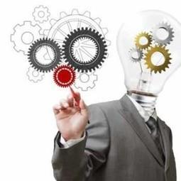 Rethinking Directories - Web Directory Digest | Web Directories | Scoop.it