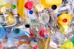 """Plastics Recycling: You're Doing it All Wrong (""""it still depends on the viability of plastic recovery"""")   Global Recycling Movement   Scoop.it"""
