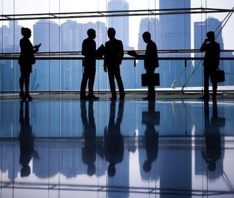 Libertad para impulsar la innovación | Easy Marketing | Scoop.it
