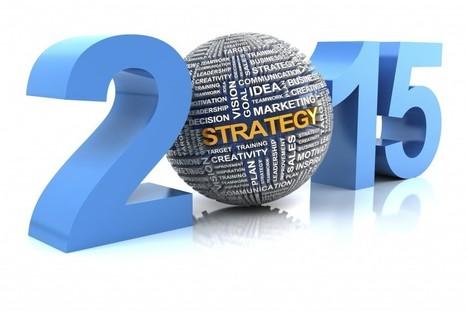 Content Marketing & Social Media trends in 2015 | Nebseo Digital Marketing world | Scoop.it