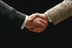 Association ou Fondation : affaire de choix stratégique | Génération en action | Scoop.it