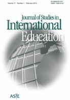 Internationalizing the Curriculum in the Disciplines—Imagining New Possibilities | What's happening in higher education? | Scoop.it