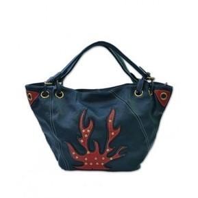 Handbag CP-823 | Shopism.pk | Scoop.it