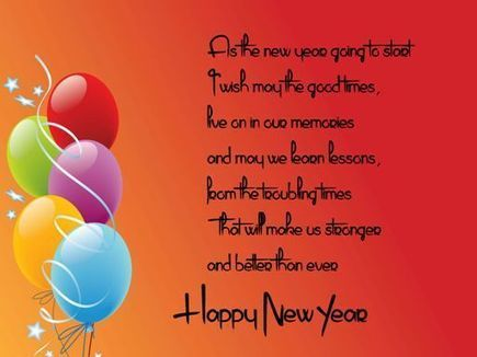 Happy New Year 2014 Images, Wallpapers, Background Pictures, HD Image   Happy Wishes 2014, Birthday SMS, Wishes, Quotes, Text Messages, Greetings   Scoop.it