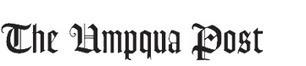 Legislators ponder mascot bill : The Umpqua Post | School Mascots News | Scoop.it
