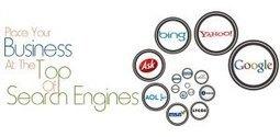 seo services Australia: Best Search Engine Optimization in Australia | SEO Services Australia | Scoop.it