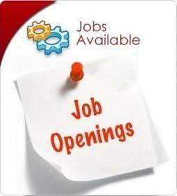 Jobs   Dubizzle Pakistan   Visit our New Dubizzle Site www.dubizzle.com.pk   Scoop.it