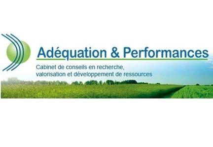 Marché de l'emploi en agroalimentaire, agro-media a interrogé Gwenaël Pitré, directeur du cabinet Adéquation & Performances | Actualité de l'Industrie Agroalimentaire | agro-media.fr | Scoop.it