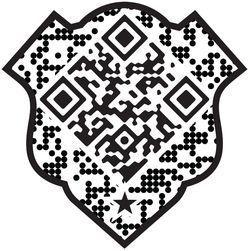 Cuvée spéciale Bollinger des bulles et des QR codes | Tag 2D & Vins | Scoop.it
