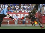 El Sevilla pisotea a un desangelado Espanyol en solo 22 minutos (3-0) | Deportes | Scoop.it
