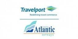 euroAtlantic airways names Travelport for its content and branding - Travelandtourworld.com   tourism   Scoop.it