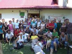 'Tajanovo' ljeto na Liscu | Zenica News | Scoop.it