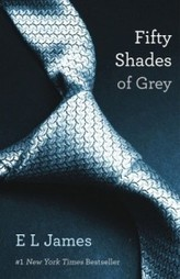 'Fifty Shades of Grey' Summarized in the Style of Dr. Seuss - GalleyCat | Books | Scoop.it