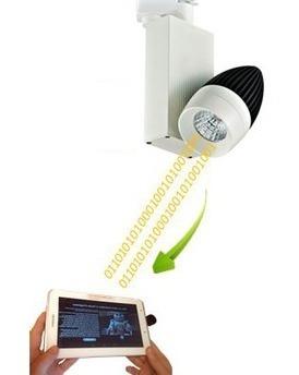Tout savoir sur le LiFi, alternative verte au WiFi sur 3-0.fr | LIFI | Scoop.it