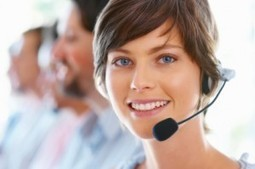 7 Things Your Customer Service Team Is Probably Doing Wrong | Sales & Relationship Management | Scoop.it