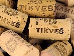 Tikveš : les vins de Macédoine à la conquête des marchés mondiaux - Le Courrier des Balkans | L'information du vin sur internet : traitement et partage | Images et infos du monde viticole | Scoop.it