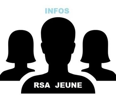 RSA Jeune Actif 2014 : Les Informations sur l'allocation | Aide démarche et allocations CAF (non officiel) | Scoop.it