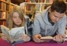 Att läsa för nöjes skull förbättrar barns hjärnor och lärande | Skolbiblioteket och lärande | Scoop.it